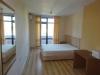Двустаен апартамент под наем в топ центъра на Сандански