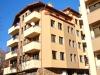 Луксозни апартаменти в Сандански - паркова зона