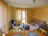 Двустаен апартамент в близост до парка на Сандански