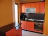 Нов двустаен апартамент в близост до парка