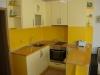 Тристаен апартамент  под наем