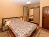 Луксозен апартамент в парковата зона на Сандански